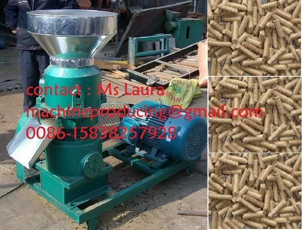animal feed pellet machine , chiceken feed pellet mill