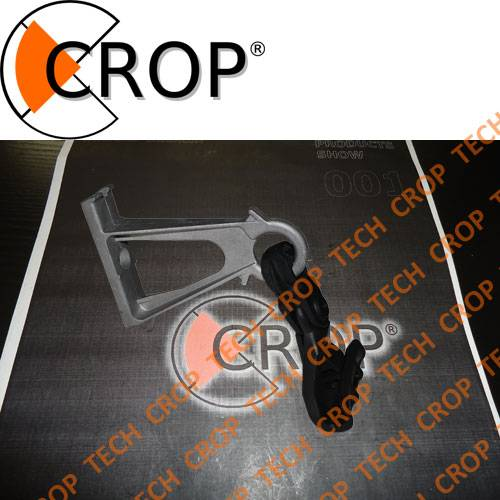Sell Low Voltage Suspension Clamp 1SC25.95