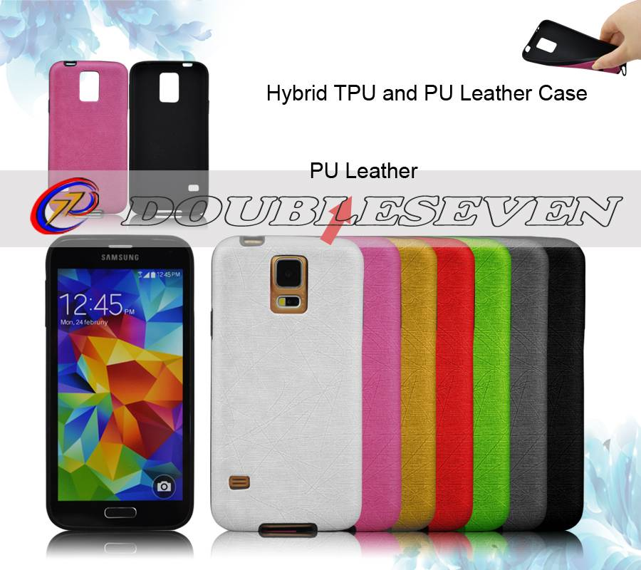 latest samsung galaxy s5 case cover