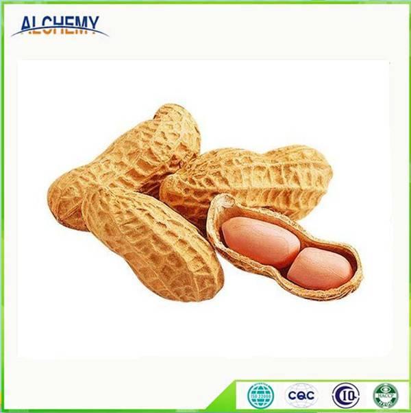 Sell Peanut