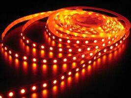 SMD5050 LED STRIP, 30 LED/meter