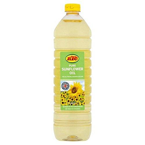 Wholesale High Quality sunflower oil bulk 100% Pure refined sunflower oil