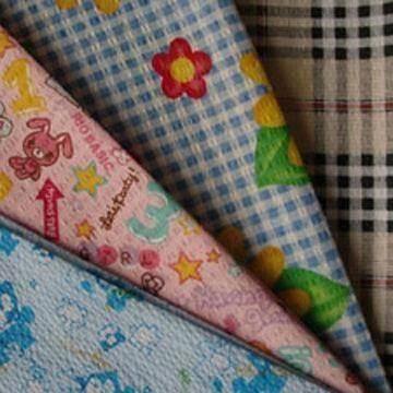 Printed fabrics,camouflage fabrics