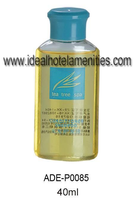 hotel shampoo,bath gel,conditioner,body lotion