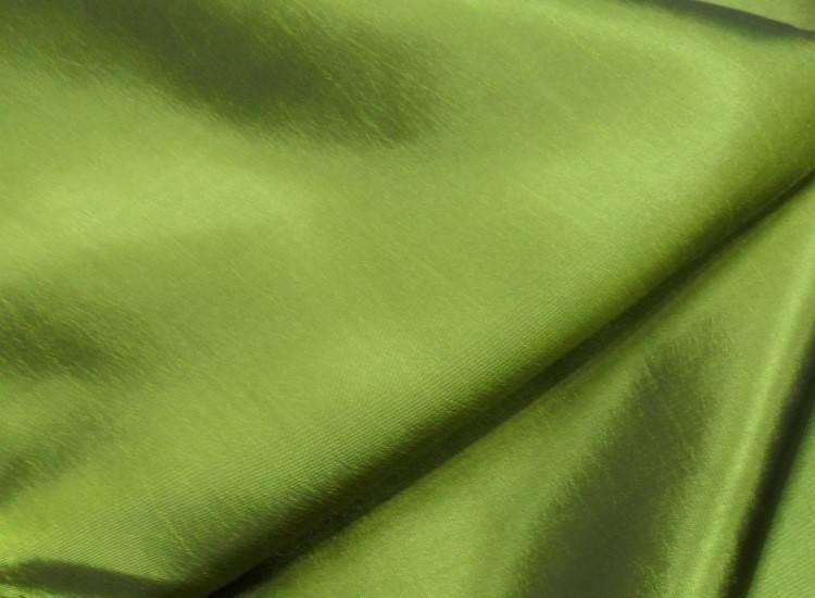 Cationic Polyester Taffeta Fabric,Nylon Poly Taffeta Fabric(170t, 180t, 190t, 210t)