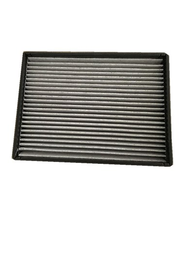 Car Cabin Air Filter for Toyota Corolla OEM 8892612020