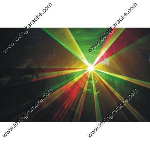 Unify YTY-SD031 Rgy Program Laser Light