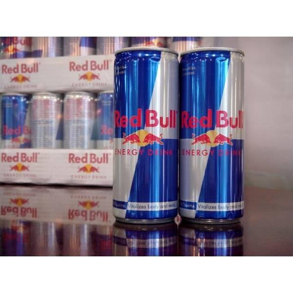 RED BULL ENERGY DRINK 250ML.....,..//,,