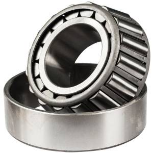 tapered roller bearing for sales custom is allowed