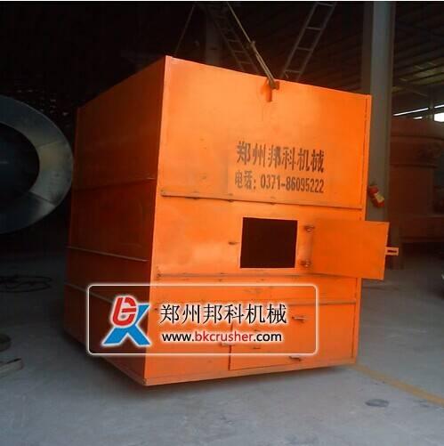 Hot air stove (Furnace )/sell bangke machine