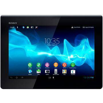 Sony Xperia Tablet S 32GB WI-FI 9.4 Android 4.0 Tablet PC Personal Computer
