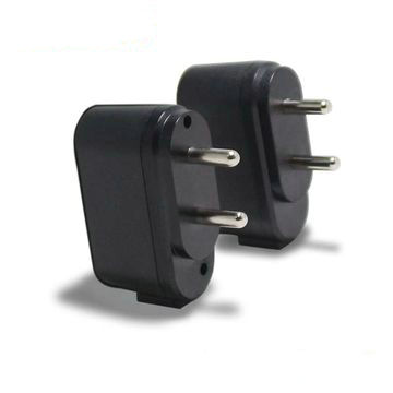 Phone Charger, India Plug 5v 1a Usb Charger Ac Dc Power Adapters For Mobile Phones