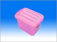 storage box mold
