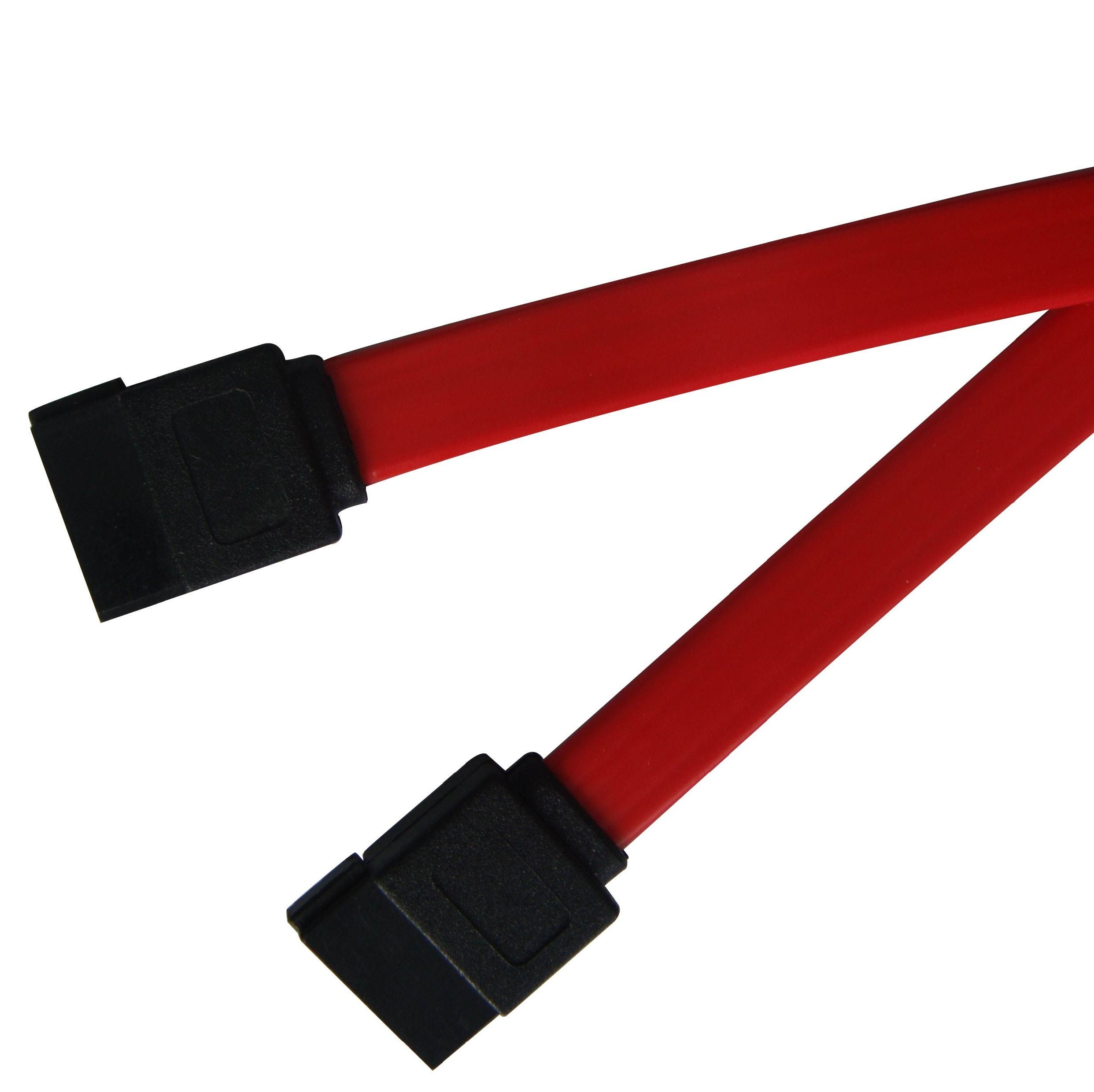 SATA Cable Serial ATA CABLE 7P to 7P