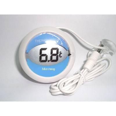 Refrigerator Thermometer: YC-10