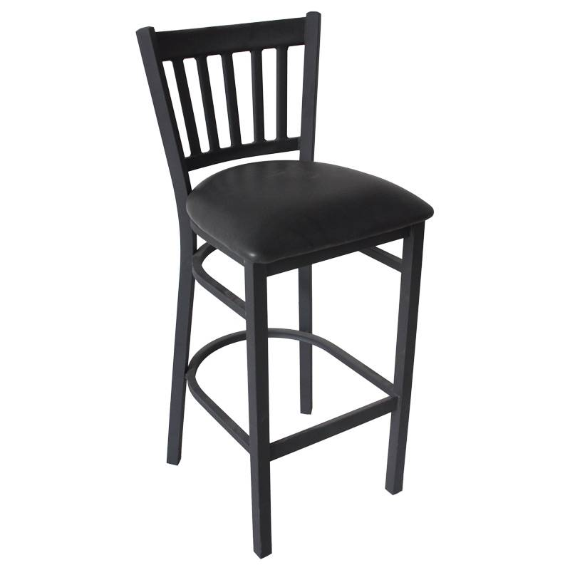 European Style furniture Bar stool (ALL-96BS)