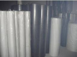 sell spunlace nonwoven