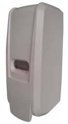 Sell foam soap dispensers