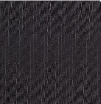 supply W/T Gabardine suiting and uniforms fabrics