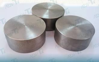 Titanium Cake For Precision Machining