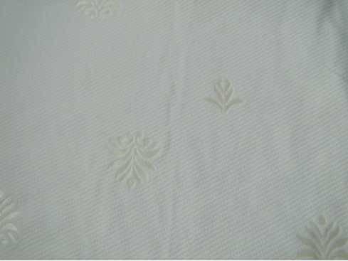 finished mattress fabric on sale