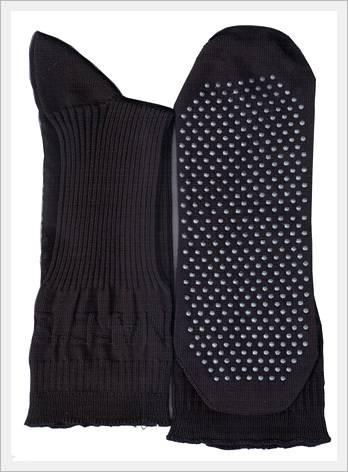healthcare massage socks