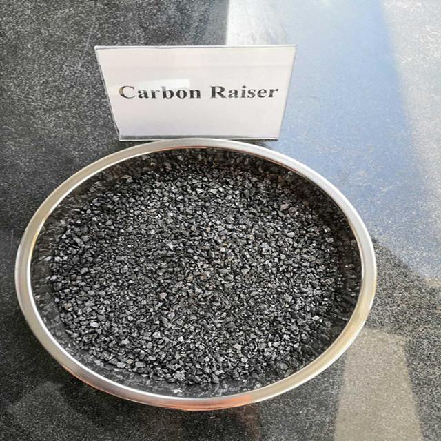 f.c 93% f.c 90% f.c 95% f.c 94% carbon raiser carbon additive ca