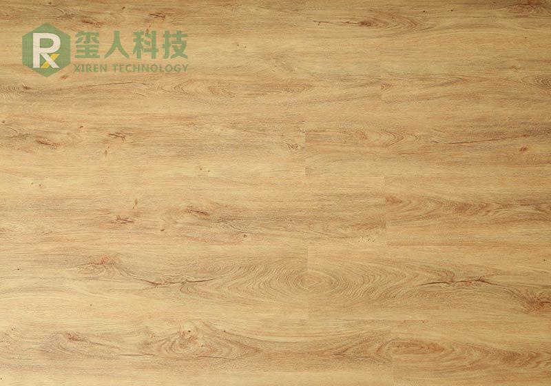 Unilin Click SPC Flooring