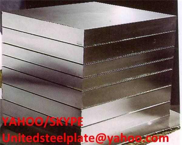 EN10028-3 P355 N,P355NH,P355NL1 steel plate