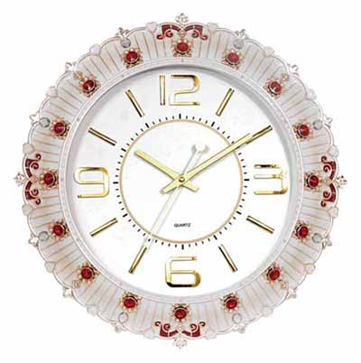 Wall Clock For Sale Beautiful Wall Decor