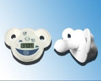 Electronic Baby Thermometer (MT-405)