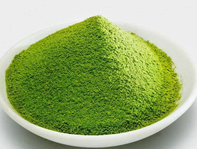 Matcha/Matcha tea/Matcha tea powder