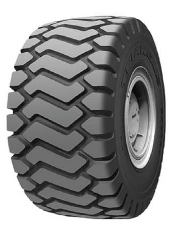 TRIANGLE OFF-THE-ROAD TYRE TB516