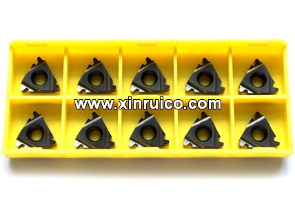 sell carbide threaded inserts