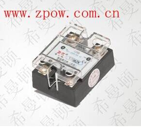 Ximandun solid state relay Single phase AC S208ZK 220VDC 8A