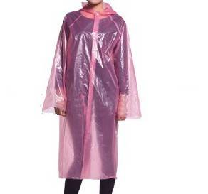 rainwear raincoat poncho rainsuits