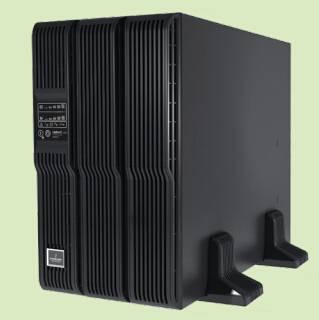 EMERSON Liebert GXT3 On-Line UPS GXT3-1500RT120