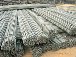 supply Huamin grinding steel rod