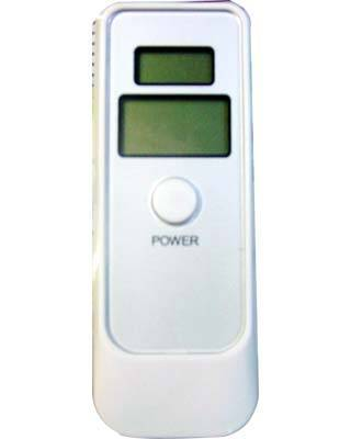 alcohol tester 1494