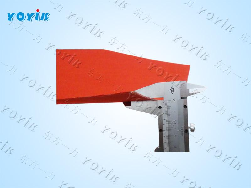 Power plant Steel plate paper 1Q1736 No.40