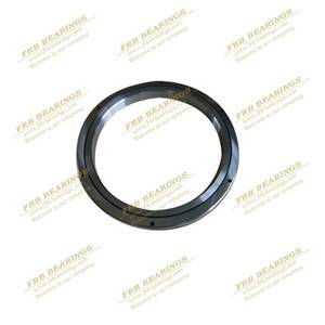 CRB30035 Crossed Roller Bearings for medical equipment