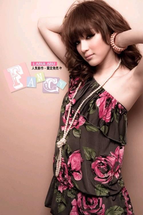 Wholesale For Korean Korea Japanese dresses