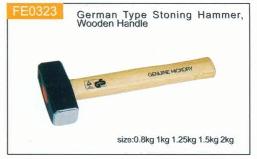 sell hammer