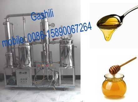 honey process machine, honey concentrator 0086-15890067264