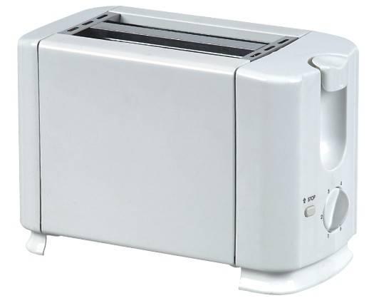 toaster T-801
