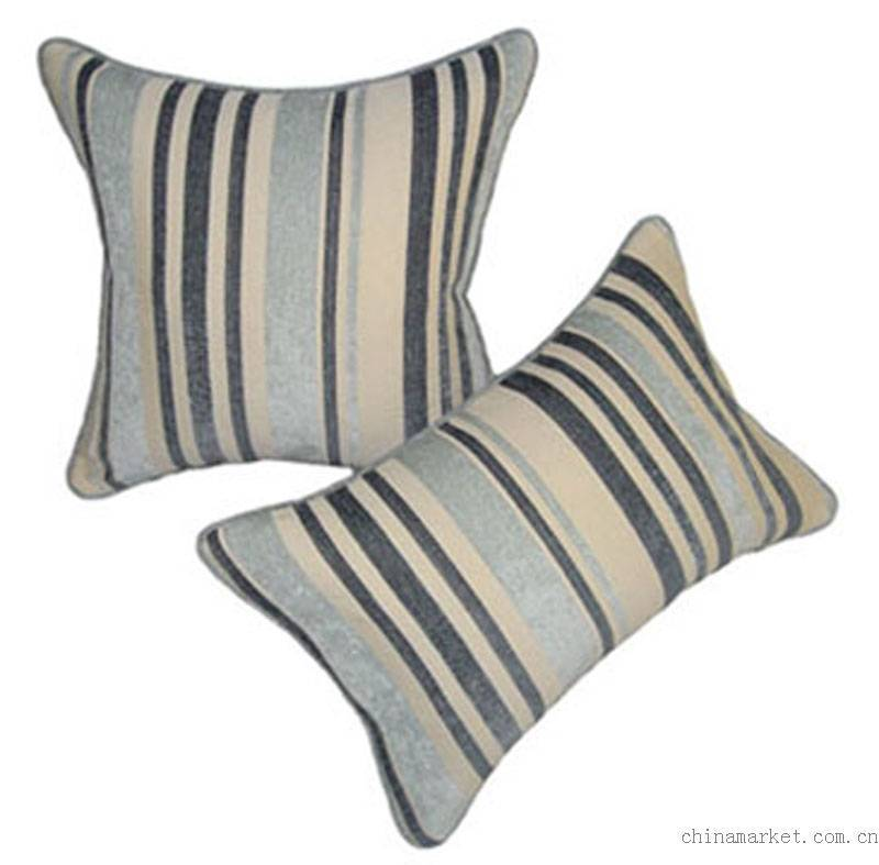 sell cushion cover, duvet cover,table cloth,etc.
