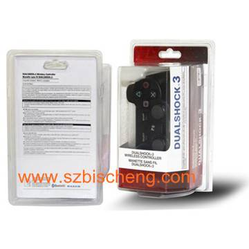 sell PS3 wireless controller
