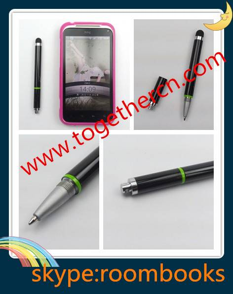 iphone tablet pc Ipad touch screen pen