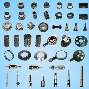 embroiedery machine spare parts