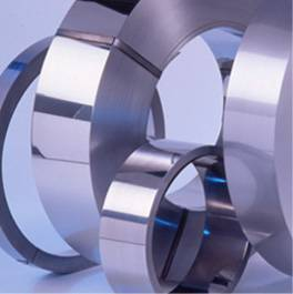 Sell magnetic compensation alloy